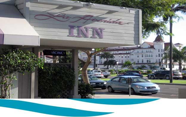 https://laavenidainn.com/wp-content/uploads/coronado_beach_hotel_directions.jpg